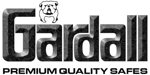 Gardall logo - DuPage Security Solutions preferred vendor