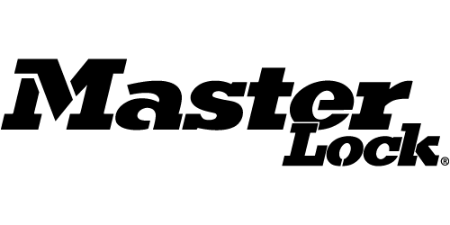 master lock logo